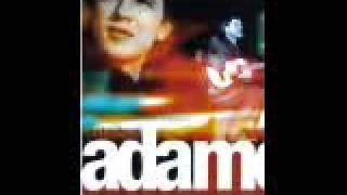 Vídeo 10 de Salvatore Adamo