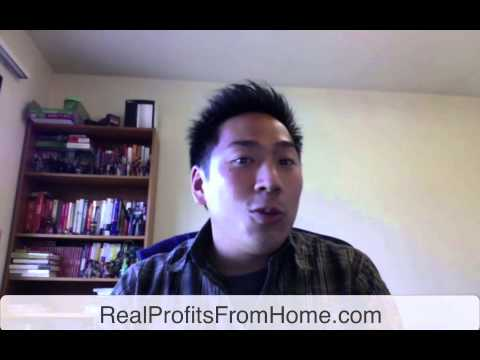 Work From Home Canada - The Greatest Work From Home Canada Opportunities Are Right In Front Of You!