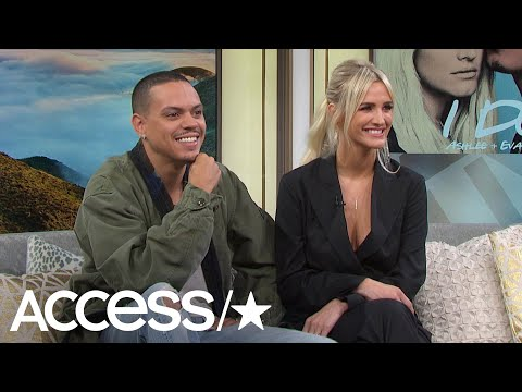 Ashlee Simpson Ross Gets Candid About 'Mom Guilt' & The One Thing That's Off-Limits On Her Show