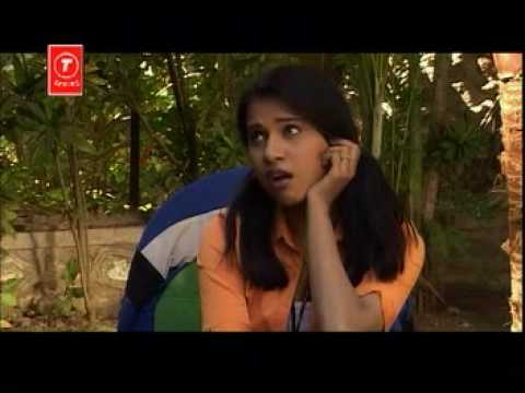 Yeu Kashi Priya: Reinvented By Swapnil-ashwini-vaishali Sawant video