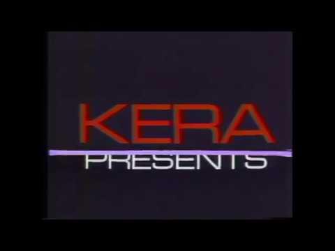KERA Presents 1974