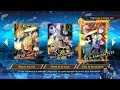 Download Dragon Ball Z Fighter Z Inicio ARCO DEL ANDROIDE 21 Parte 1 Historia PS4 PC Xbox360 in Mp3, Mp4 and 3GP