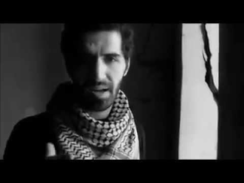 Alaa Abo Rami ( Gaza )