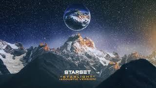 Starset Starlight Acoustic Version