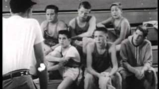 "Sex Ed Film - 1957 ""As Boys Grow"" - School Age Sexual Ed Film 1950s"