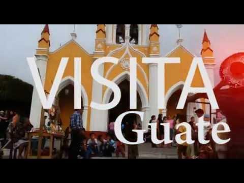 Orgullo de ser Guatemaltecos y Guatemaltecas - Fotos de Guatemala