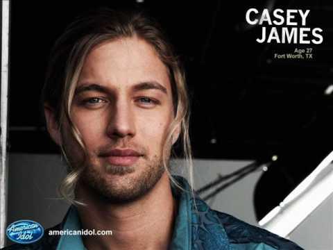 Casey James - Mrs Robinson (HQ STUDIO + Lyrics + DL Link)