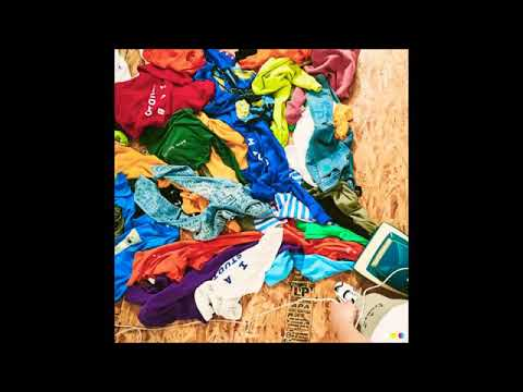 빈지노 (Beenzino) - Fashion Hoarder (Feat. ZENE THE ZILLA)