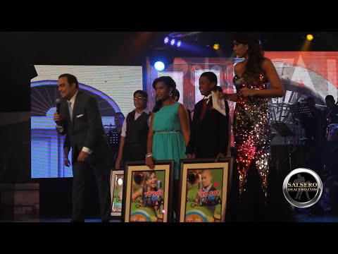 FINAL DE PELAOS CON SALSA (WWW.SALSERODEACERO.COM)