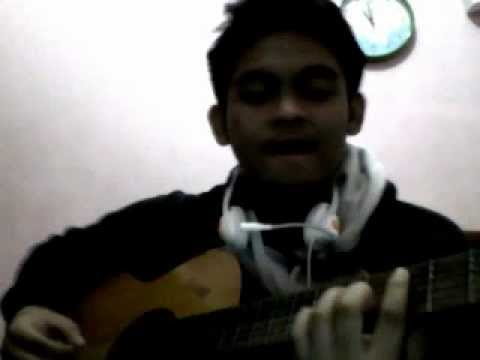 maliq d'essentials - untitled ( cover )
