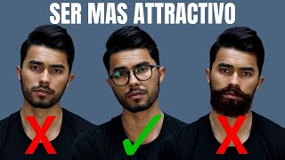 5 Maneras De Lucir Mejor Según La Forma De Tu Cara