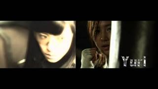 Doppelganger by Hurricaneboi Fic Trailer (TaeNy, YulSic)