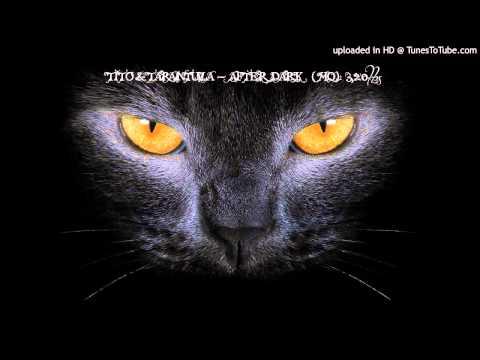 Tito & Tarantula-After Dark (HQ) 320kbs