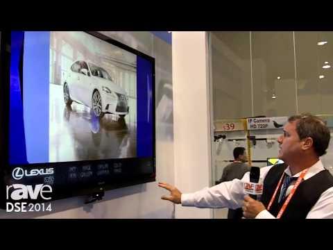 DSE 2014: Umajin Displays Smart Apps For Unlimited Realities