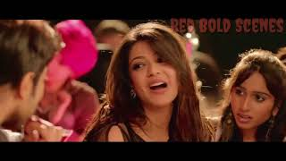 Unseen Kajal Agarwal sexy hot video ! By || Star hot 368