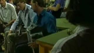 Padraig O'Muineachain 1988 - Slieve Luachra Style Polkas