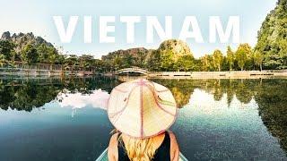 GOPRO TRAVEL | Vietnam