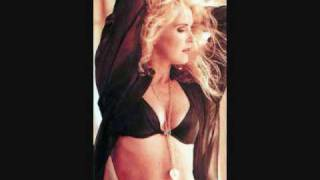 Lita Ford - Blueberry