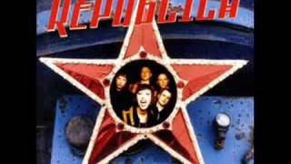 Republica - Bitch