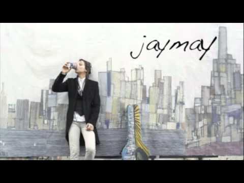 Jaymay - Never Be Daunted