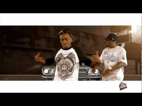 Short Dawg (Feat. Lil Keke) - Rollin Wit A Gee