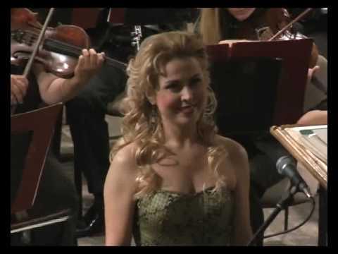 """Верди Джузеппе - опера """"I VESPRI SICILIANI"""" (""""СИЦИЛИЙСКАЯ ВЕЧЕРНЯ"""")"""