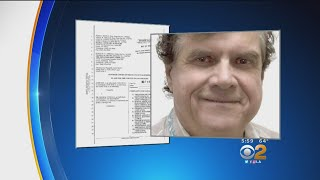 Suit: USC 'Deliberately Concealed' School Gynecologist's Sexual Abuse