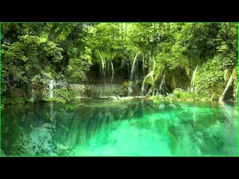 1 ЧАС Лучшей Романтичной Музыки | Океан