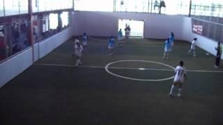 Platense Jr Vrs Blue Machine Torneo Diaro Diez