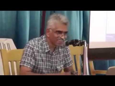 [malayalam] Indian Culture - Dr.c.viswanathan Debunking N.gopalakrishnan video