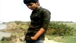 Ek Mutho Shopno Belal Khan & Mohona