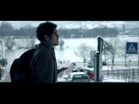 ECO te presenta el Trailer de Guten Tag Ramón (Buenos días Ramón )