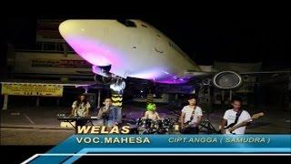 Mahesa - Welas -
