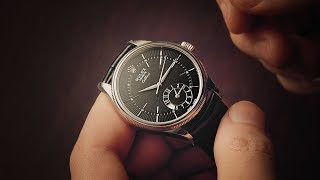 Is The Rolex Cellini Actually Any Good? | Watchfinder & Co.
