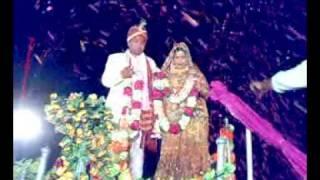 Ankush Wedding Ceremony