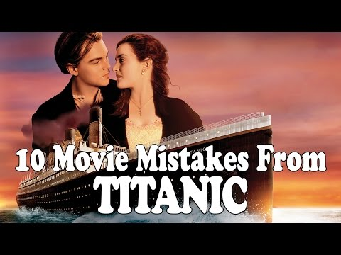 download titanic official trailer hd english movies