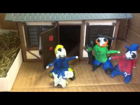 nursery rhymes part 7 baa baa black sheep ,a cat came fiddling,marys lamb,old mother hubbard
