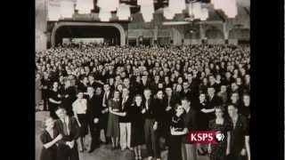 Remembering Spokane