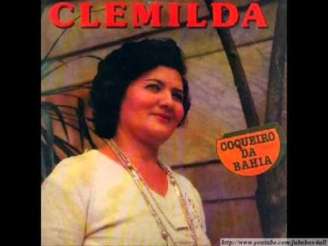 Clemilda - Coqueiro da Bahia MSDS