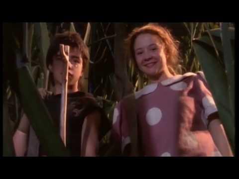 The Borrowers 1992: (Clip 14/21) Arrietty Meets Spiller