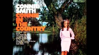 Watch Connie Smith World Of Forgotten People video