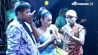 Pager Sukma -  Anik Arnika Jaya Live Dukupuntang Cirebon