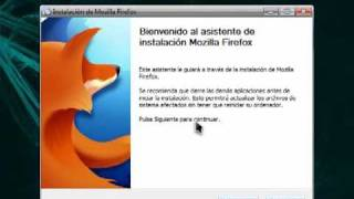 descargar mozilla firefox ultima version gratis en espanol para windows 7
