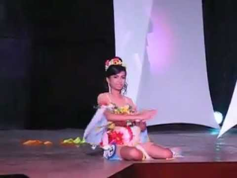 Sep 29, 2012 5 Mr.and Ms Bulprisa Pre Pageant Piliin Mo Ang Pilipinas video
