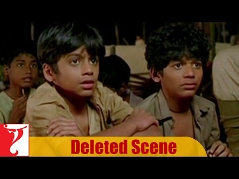 Tum Log Refugee Ho - Deleted Scene 1 - Gunday