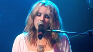 Watch Grace Potter  The Nocturnals Parachute Heart video
