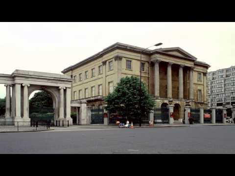 apsley house Knightsbridge London