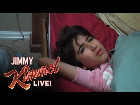 jimmys-youtube-challenge-waking-kids-up-for-school-in-summer.html