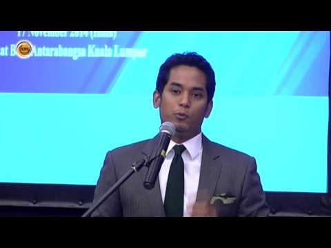 SERANGKAIAN KEGIATAN MERIAHKAN HUT RI KE-68 (Medan City Government)