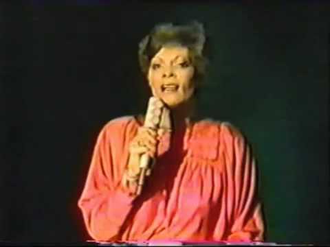 Dionne Warwick  - Deja Vu - (classic)